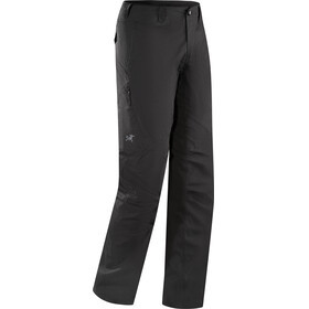 Arc'teryx M's Stowe Pants black